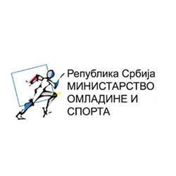 ministarstvo-omladine-i-sporta