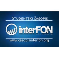 Casopis-interfon