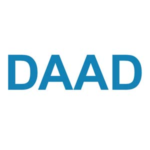 DAAD Information Center