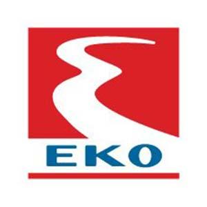 EKO-Srbija