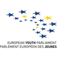European-youth-parliament