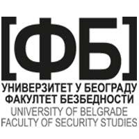 Fakultet-za-bezbednost
