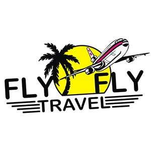 Fly fly travel