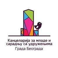 Kancelarija-za-mlade