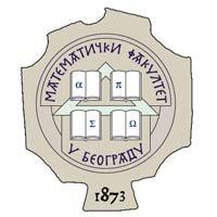 Matematicki-fakultet