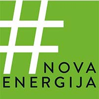 Nova-energija