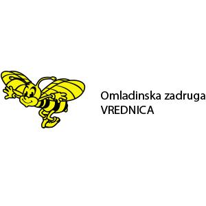 OZ Vrednica