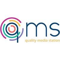 Quality-media-station