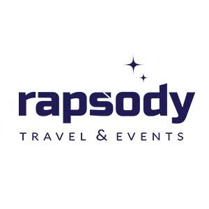 Rapsody travel