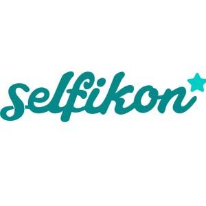 Selficon