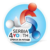 Srbija-za-mlade