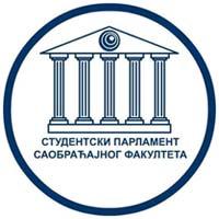 Studentski-parlament-saobracajnog-fakulteta