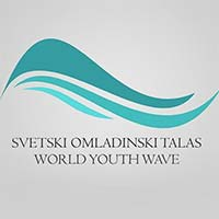 Svetski omladinski talas