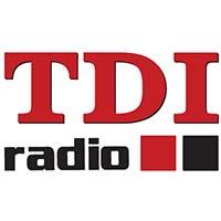 TDI-radio
