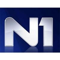 TV-N1