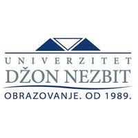 Univerzitet-Dzon-Nezbit