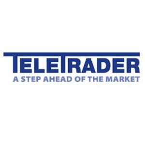 TeleTrader