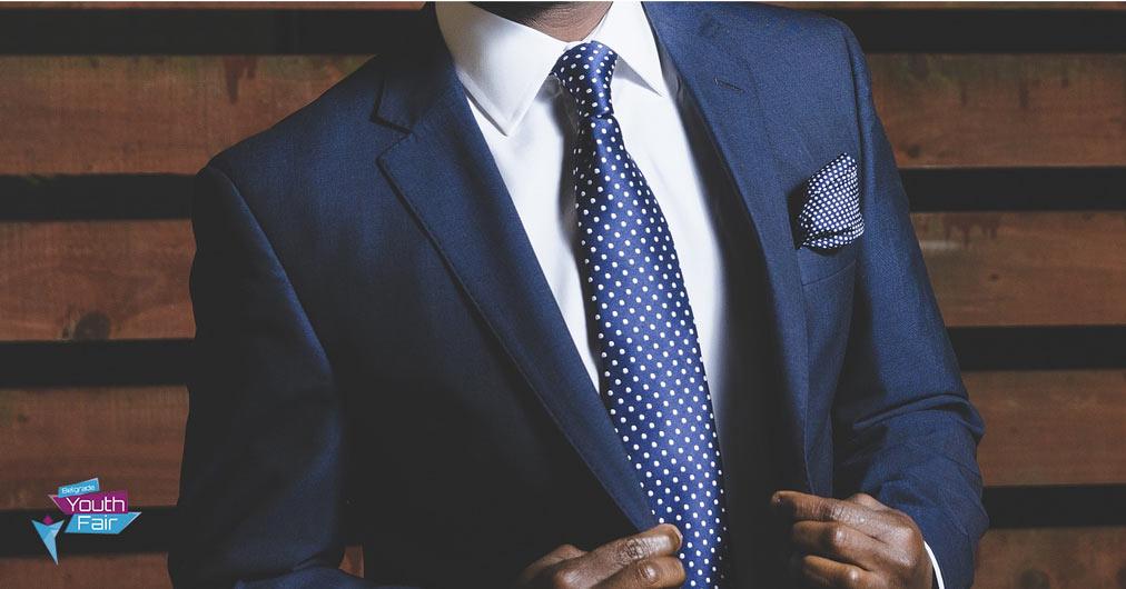 sajam-zaposljavanja-odelo