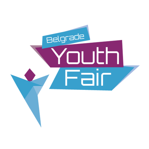 Belgrade Youth Fair