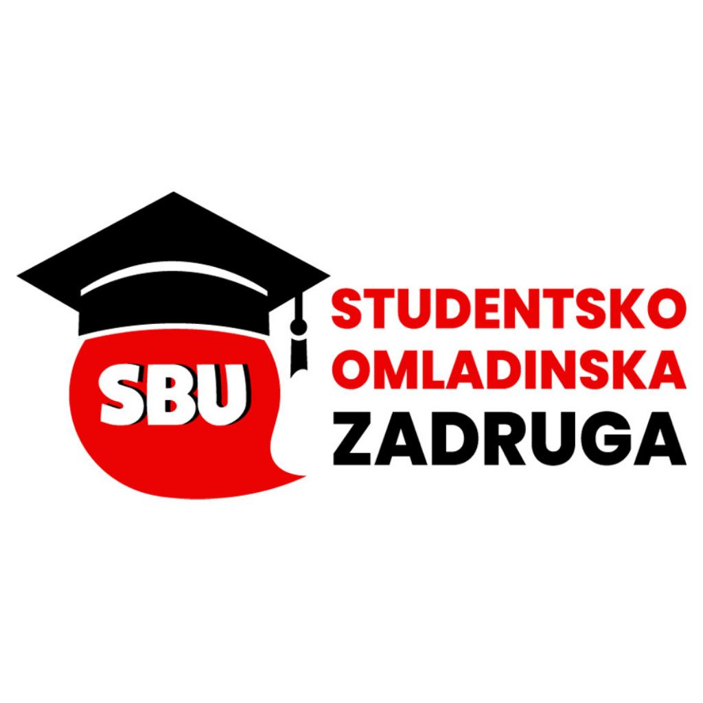 SBU Zadruga