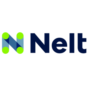 Nelt Group