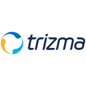 Trizma