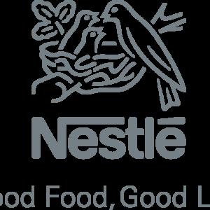 Nestle Adriatic S d.o.o.