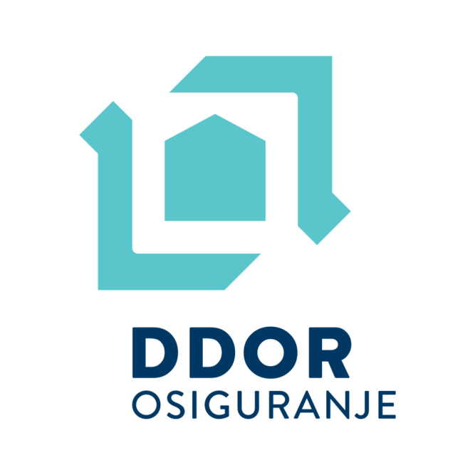 DDOR-LOGO-1000X1000