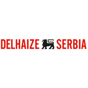 Delhaize Serbia