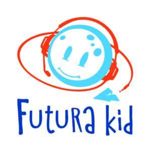 Futura Kid