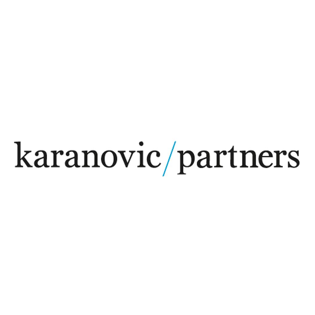karanovic partners