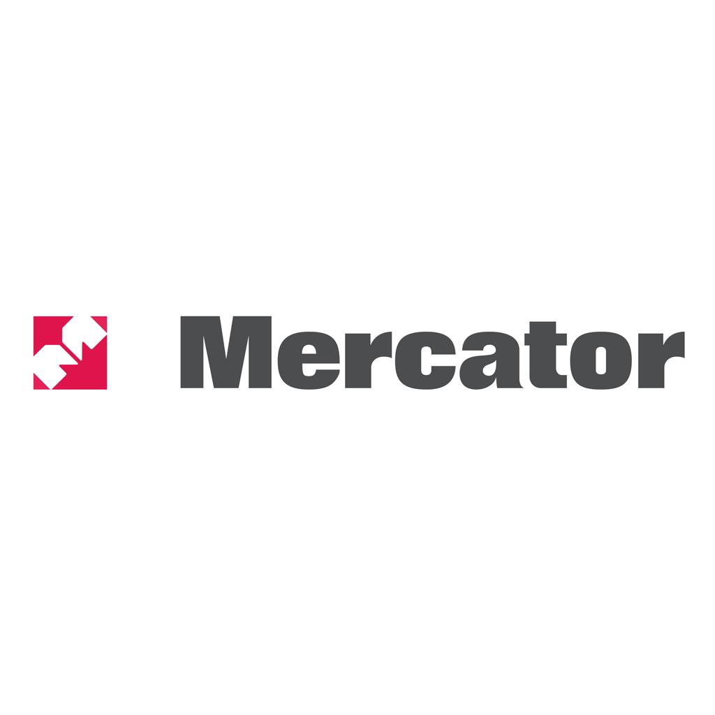 Mercator S