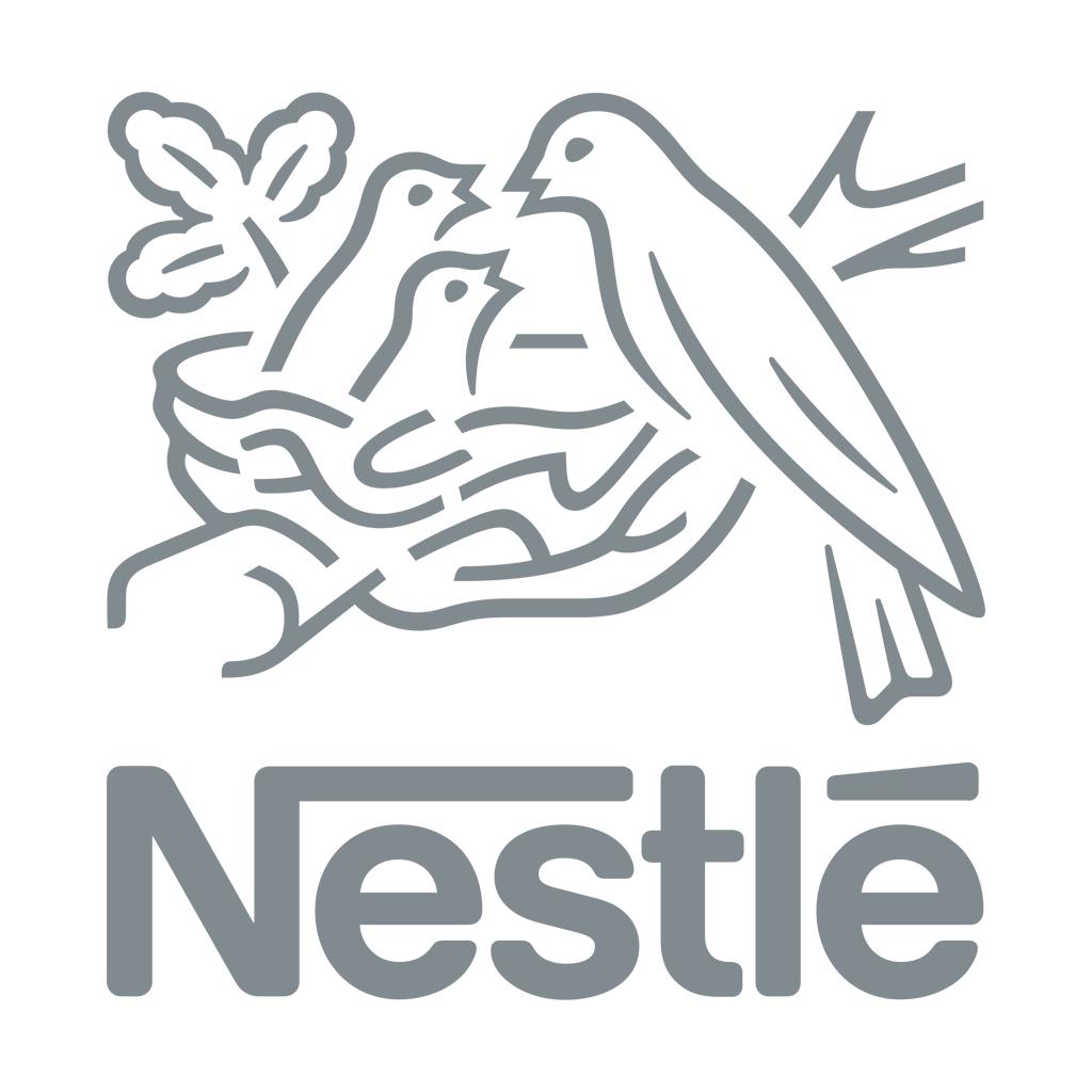 Nestle BYF 2020