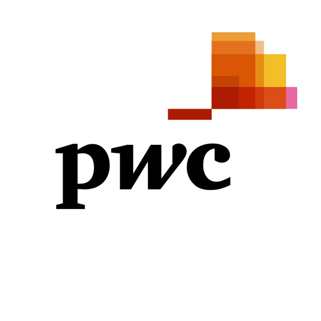 PwC Srbija