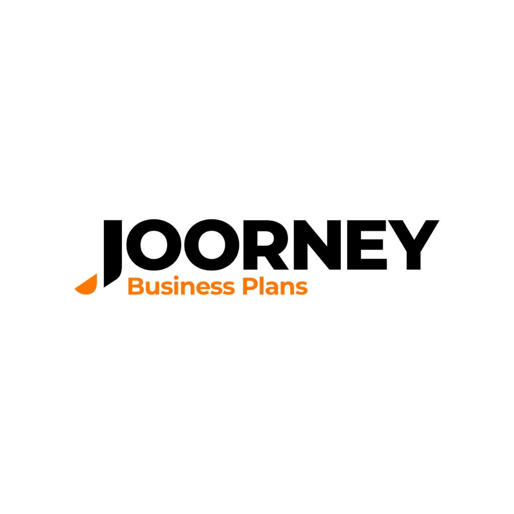 Joorney