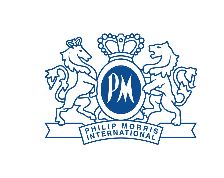 Philip Morris International Serbia