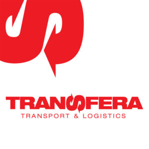 Transfera-Youth-Fair